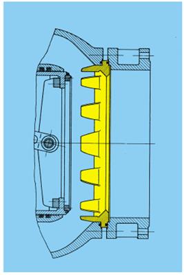 S形:开槽套筒结构.jpg
